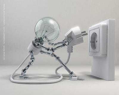 ahorro_energetico