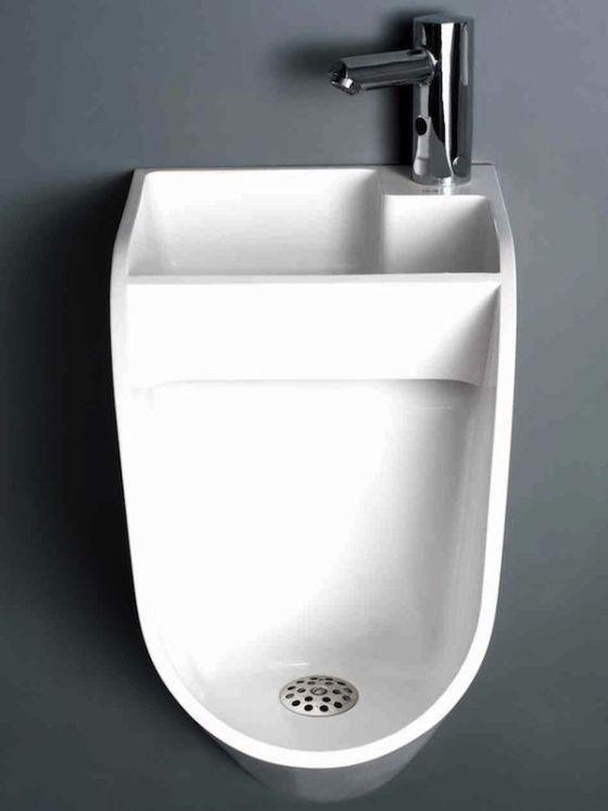urinario-con-lavabo