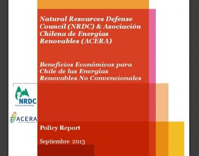 chile_informe_eerr_pib